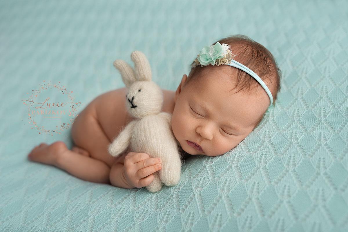 foceni miminek, focení novorozenců, novorozenecké foto, newborn fotografie