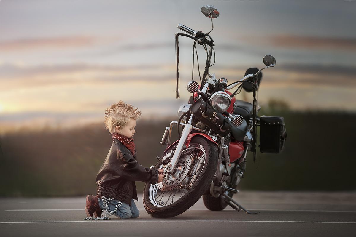 foceni-s-motorkou