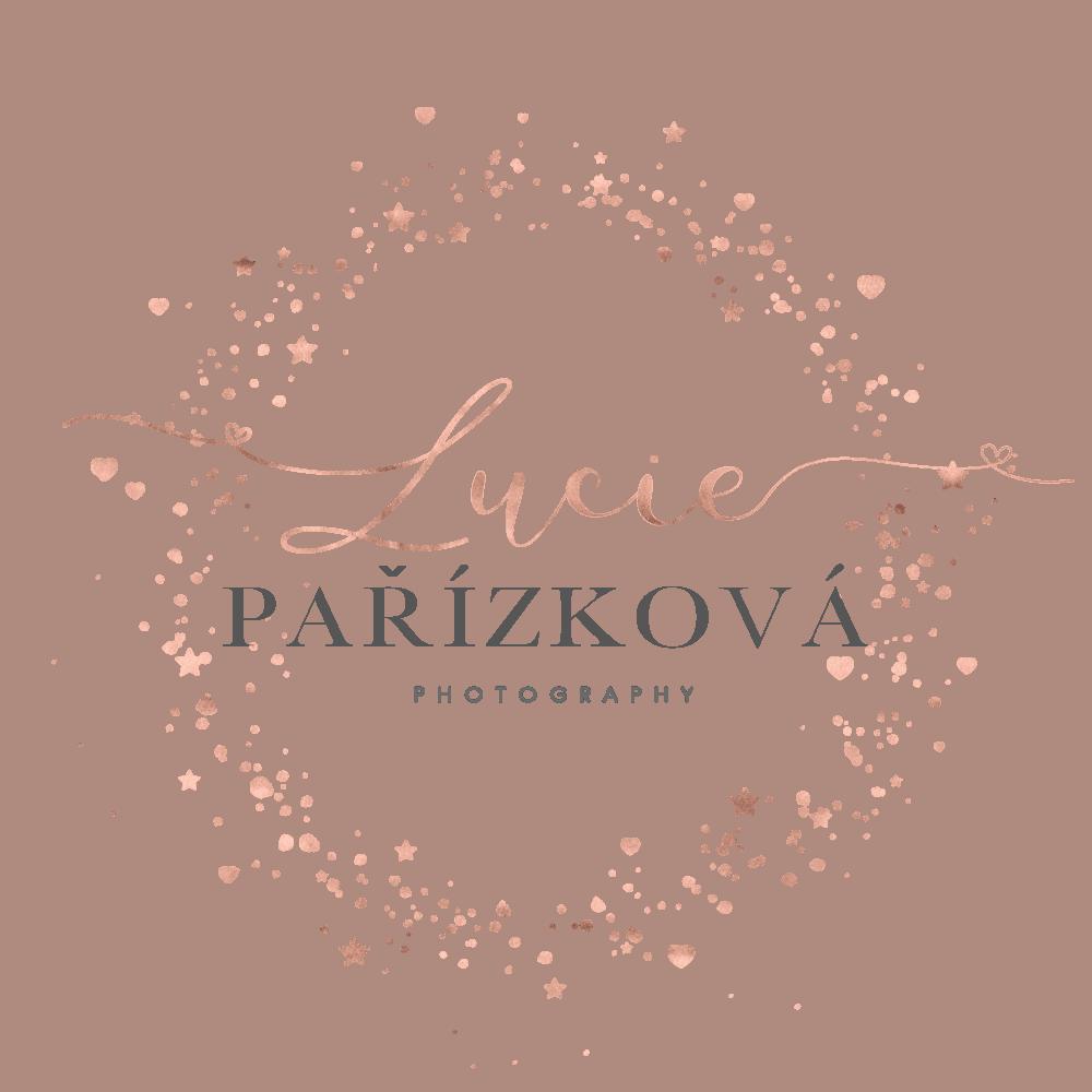 lucie-parizkova.cz